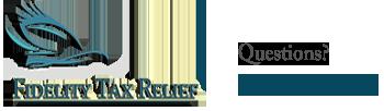FTR-Header36 - logo